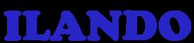 ILANDO – Usługi informatyczne